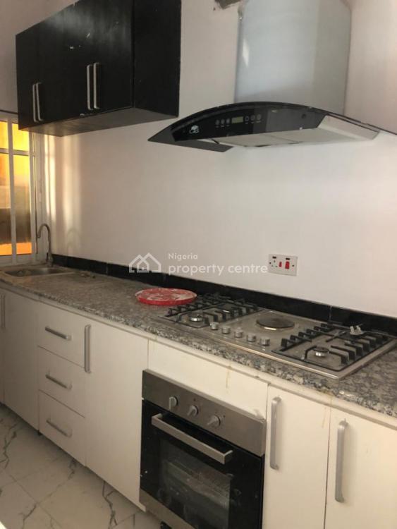 Top-notch Finished, Sangotedo, Ajah, Lagos, Mini Flat for Sale