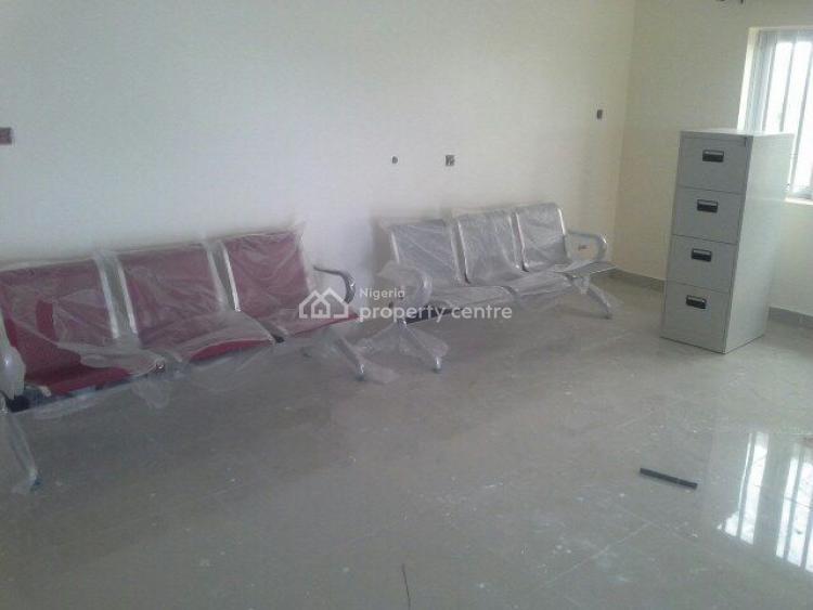 3 Bedroom Flat, 5, Okolomi Street, Bogije, Ibeju Lekki, Lagos, Flat for Sale
