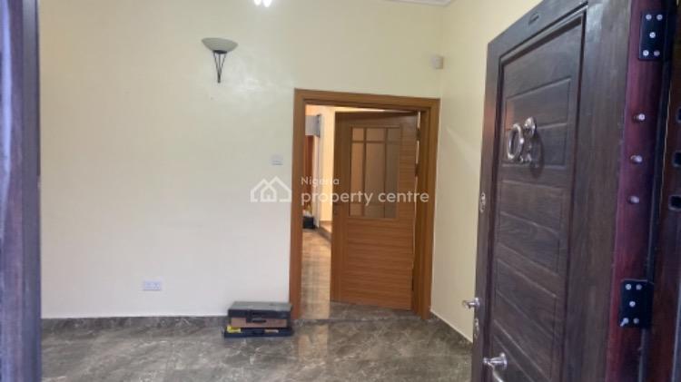 Lovely 5 Bedroom Detached House in an Estate with Nice Infrastructure, Royal Gardens Estate, Lekki Expressway, Ajah, Lagos, Detached Duplex for Sale