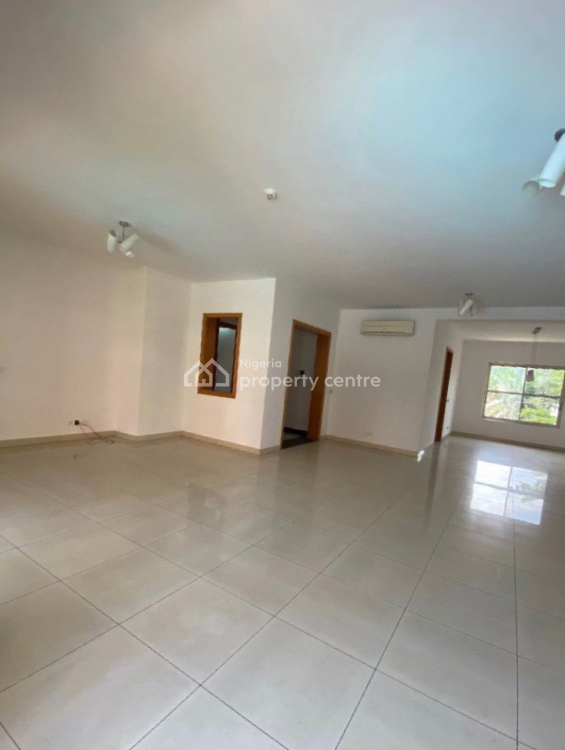 Luxurious 4 Bedroom Apartment, Old Ikoyi, Ikoyi, Lagos, Flat for Rent