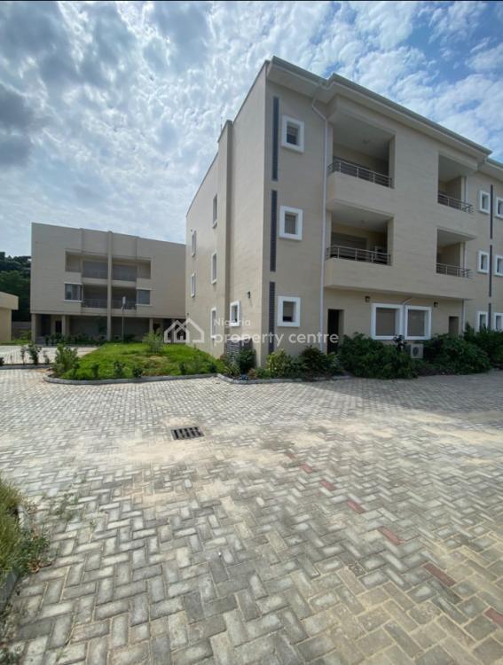 4 Bedroom Terrace Duplex, Old Ikoyi, Ikoyi, Lagos, Terraced Duplex for Rent