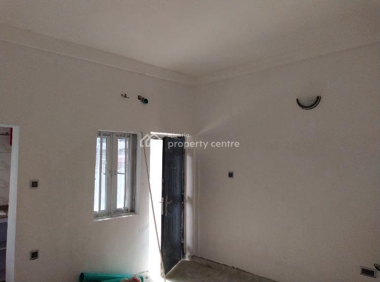 Newly Built Luxurious Mini Flat, Lagos Business School, Ajah, Lagos, Mini Flat for Rent