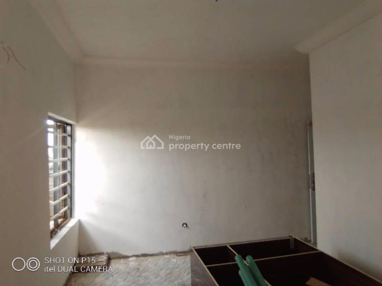 20 Nos of 2 Bedrooms Flat with Swimming Pool (25 Numbers), Ikota Villa, Immediately After Chevron, Lekki, Lagos, Block of Flats for Sale