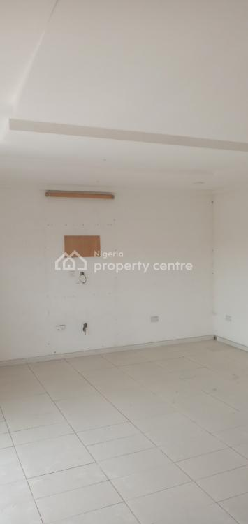 Shop / Office Space with a Toilet in a Plaza, Wuse 2, Abuja, Plaza / Complex / Mall for Rent