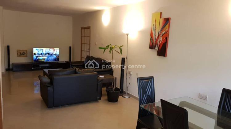 Luxury 2 Bedroom Apartment, Off Yesufu Abiodun Way, Victoria Island (vi), Lagos, Flat Short Let