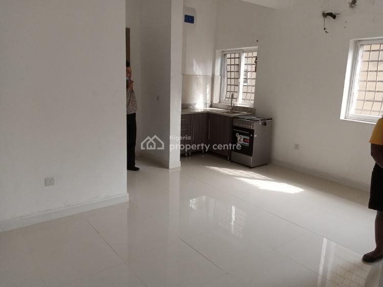 Executive Mini Flat with Excellent Facilities, Victoria Island (vi), Lagos, Mini Flat for Rent