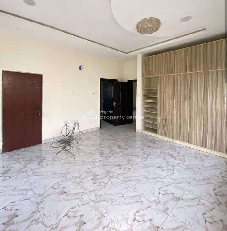 Super 5 Bedrooms Luxury Duplex, Ikota, Lekki, Lagos, Detached Duplex for Sale
