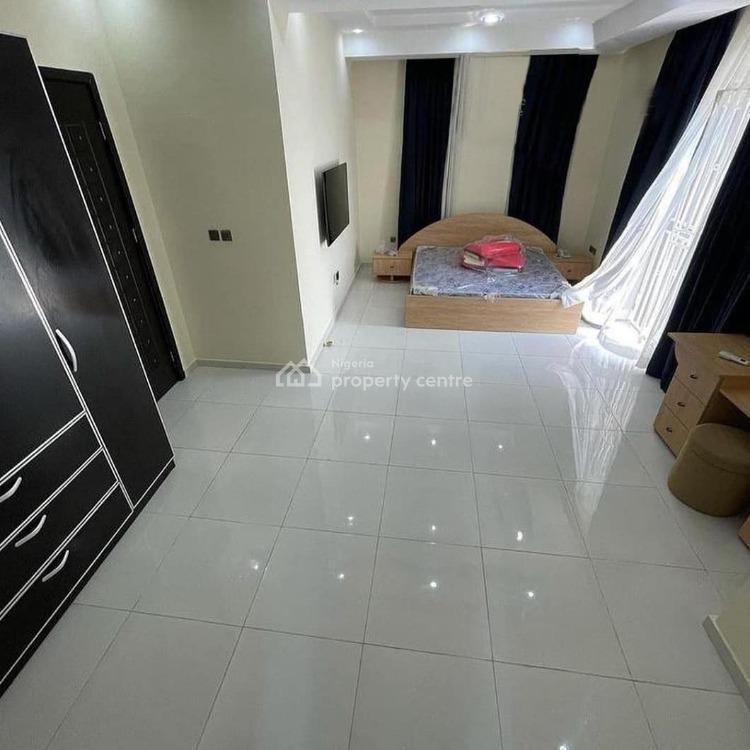 One-of-a-kind 6 Bedroom Detached House, Lekki Phase 1, Lekki, Lagos, Detached Duplex for Sale