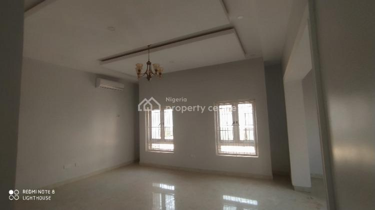 Lovely and Serviced New Built Standard 2 Bedroom Flat, District, Durumi, Abuja, Flat for Rent