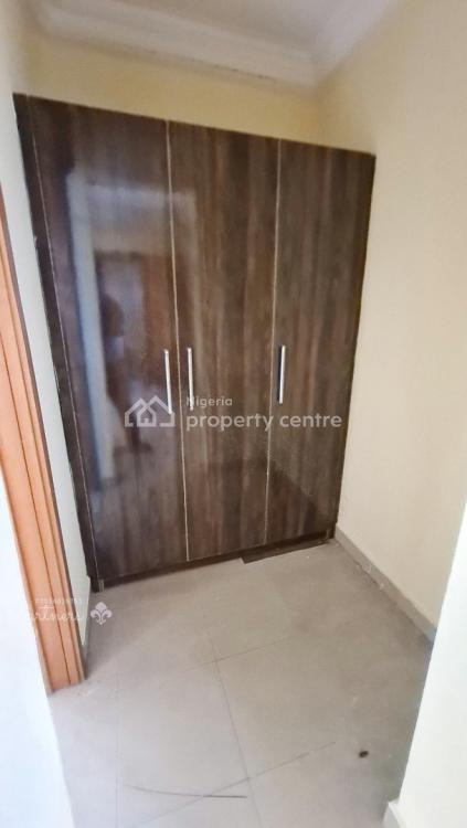 3 Bedroom Flat, Lekki Phase 1, Lekki Phase 1, Lekki, Lagos, Flat for Rent