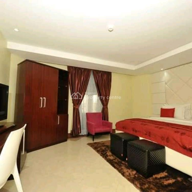 26 Room Hotel with Swimming Pool, Off Admiralty Way, Lekki Phase 1, Lekki, Lagos, Hotel / Guest House for Sale