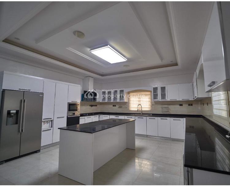 Brand New 4 Bedroom Duplex, Efab Metro By Gwarinpa, Karsana, Abuja, House for Sale