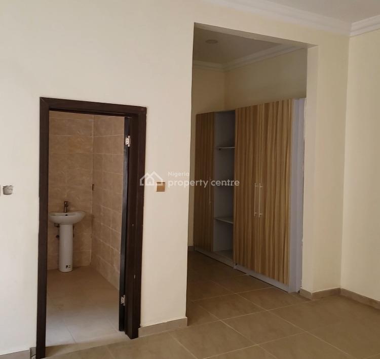 Luxury 4 Bedroom Terrace Duplex with Excellent Features, Ologolo, Lekki, Lagos, Terraced Duplex for Sale