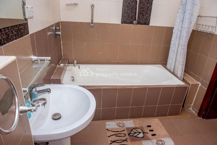 Luxury 3 Bedroom Apartment, Oniru, Victoria Island (vi), Lagos, Flat Short Let