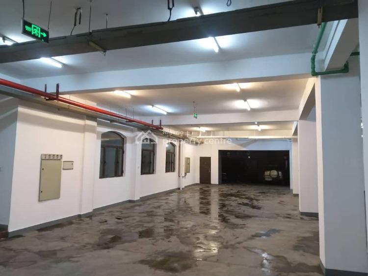 Luxury 4 Bedroom Apartment, Oniru, Victoria Island (vi), Lagos, Flat Short Let