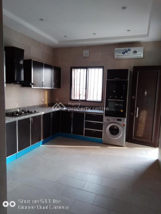8 Units of Luxury Apartments, Lekki, Lagos, Block of Flats for Sale