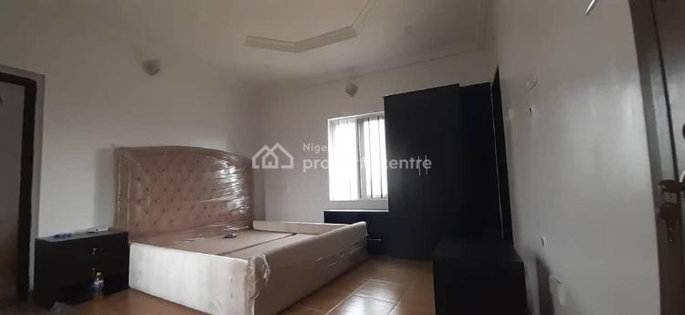 Portable 4 Bedroom Duplex, Ogudu, Lagos, Detached Duplex for Sale