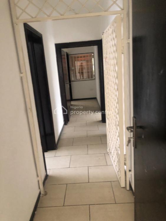 Luxury 3 Bedroom, Victoria Island (vi), Lagos, Flat for Rent
