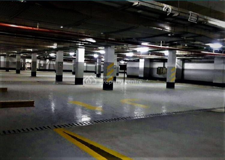 Newly Built Grade-a Office Complex, Victoria Island (vi), Lagos, Plaza / Complex / Mall for Sale
