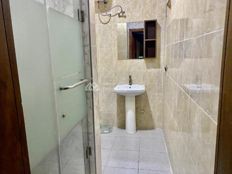 Luxury One Bedroom, Lekki Phase 1, Lekki, Lagos, Flat Short Let