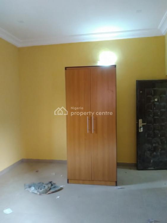 Luxury 3 Bedroom Bungalow, Cedacrest Hospital Road, Apo, Abuja, Terraced Bungalow for Rent