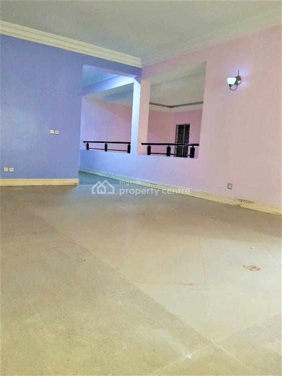 Luxury 12 Bedroom Duplex for Corporate Offices and Residential Use, Adebayo Coker, Lekki Right, Lekki Phase 1, Lekki, Lagos, Detached Duplex for Rent