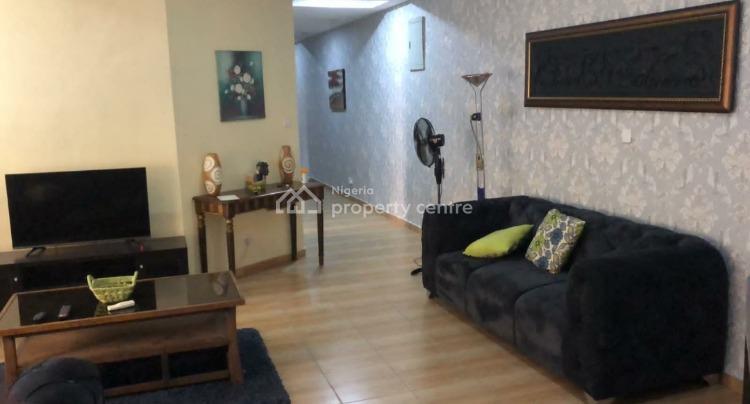 4 Bedroom Apartment, 29 Alium Street Peninsula Garden Estate, Sangotedo, Ajah, Lagos, Flat Short Let