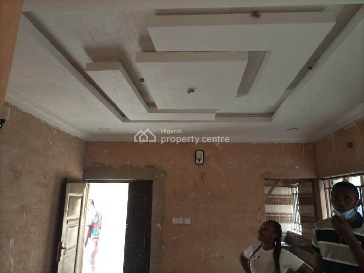 2 Bedroom Flat, Ojodu Abiodun, Ojodu, Lagos, Flat for Rent