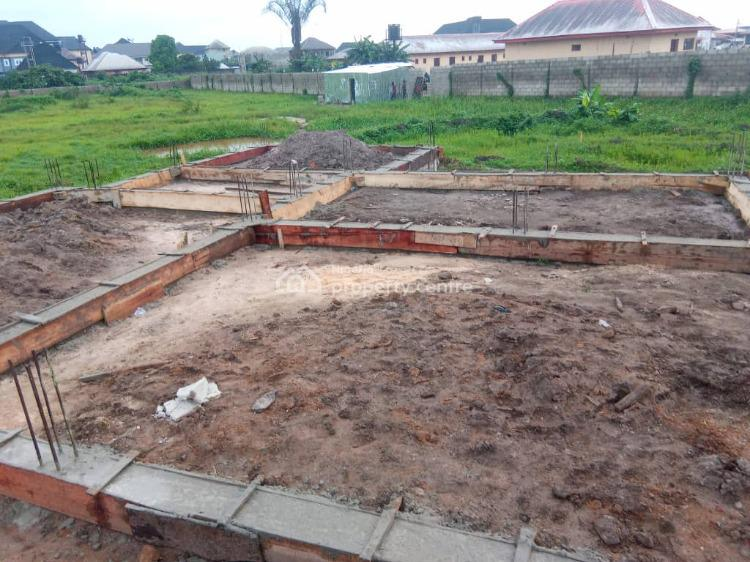Affordable Residential Land, Diamond Estate Off Airport Road, Ngor Okpala, Imo, Land for Sale
