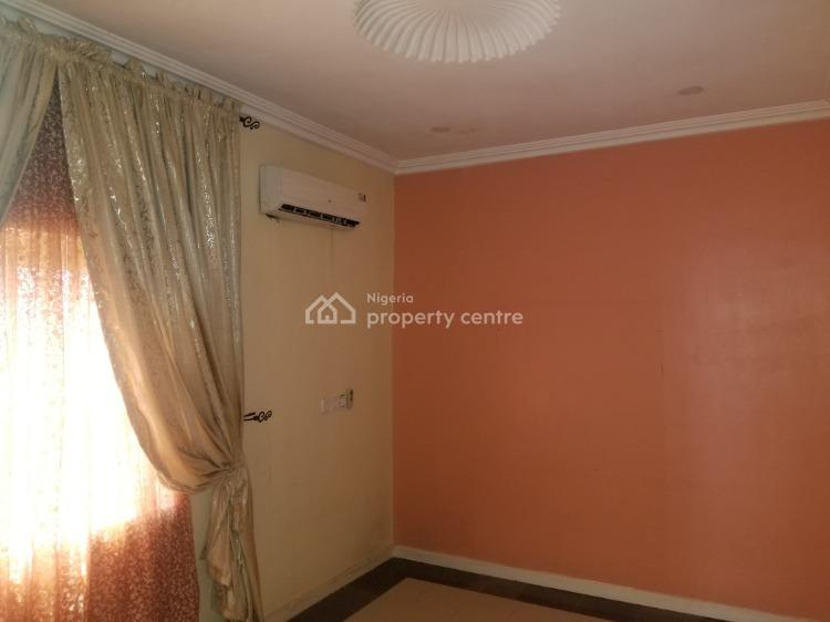 Luxury 1 Bedroom Flat, By Legislative Quarters, Apo, Abuja, Flat for Rent