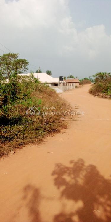 Genuine Standard Plot of Land, Achievers Estate, Ologuneru, Ibadan, Oyo, Residential Land for Sale
