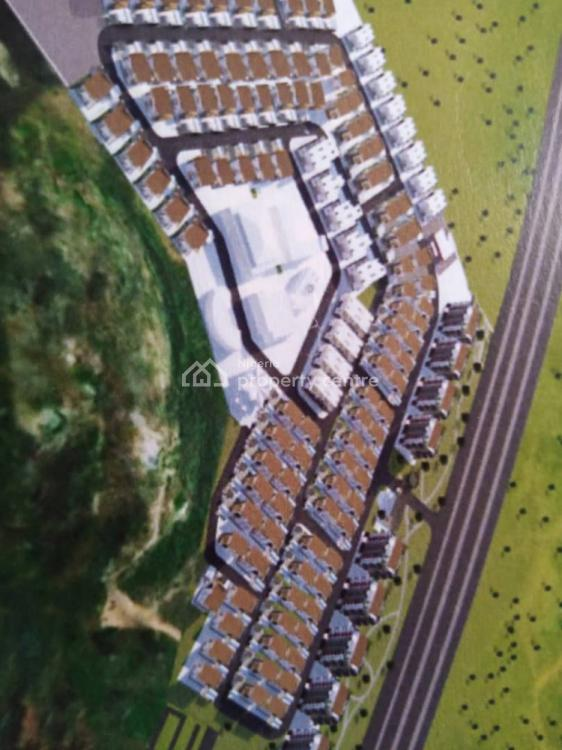 Residential Land, Kubwa, Abuja, Residential Land for Sale