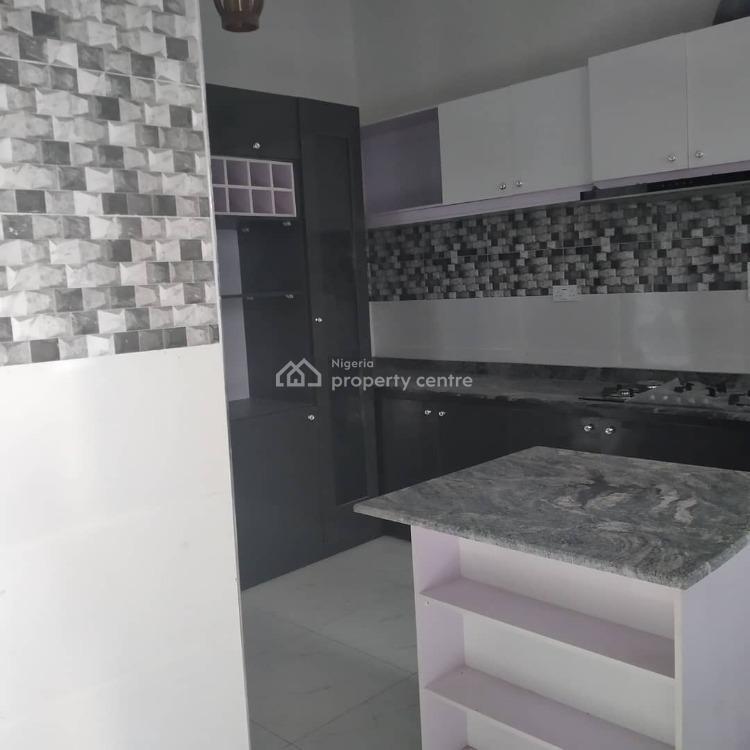 6 Bedroom Luxury Fully  Detached Duplex, Lekki, Ajah, Lagos, Detached Duplex for Sale
