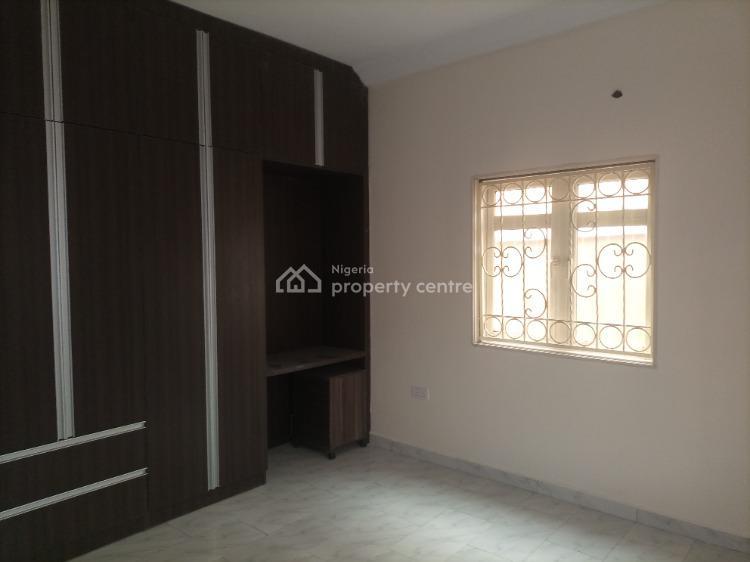Luxury 4 Bedroom with Beautiful Finishing, Behind Stella Maris School, Life Camp, Abuja, Semi-detached Duplex for Rent