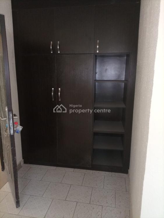 4 Bedroom Duplex, Gwarinpa, Abuja, Detached Duplex for Sale