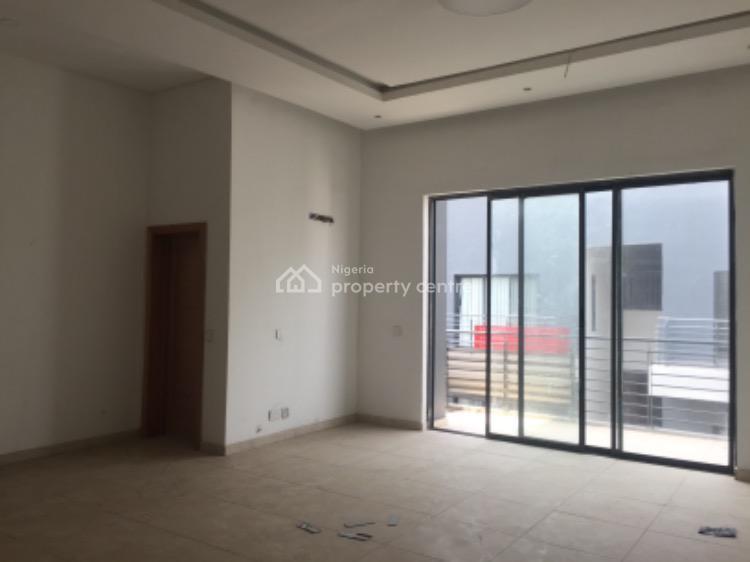 Luxury 3 Bedroom Apartment, Ikate, Lekki, Lagos, Flat for Sale