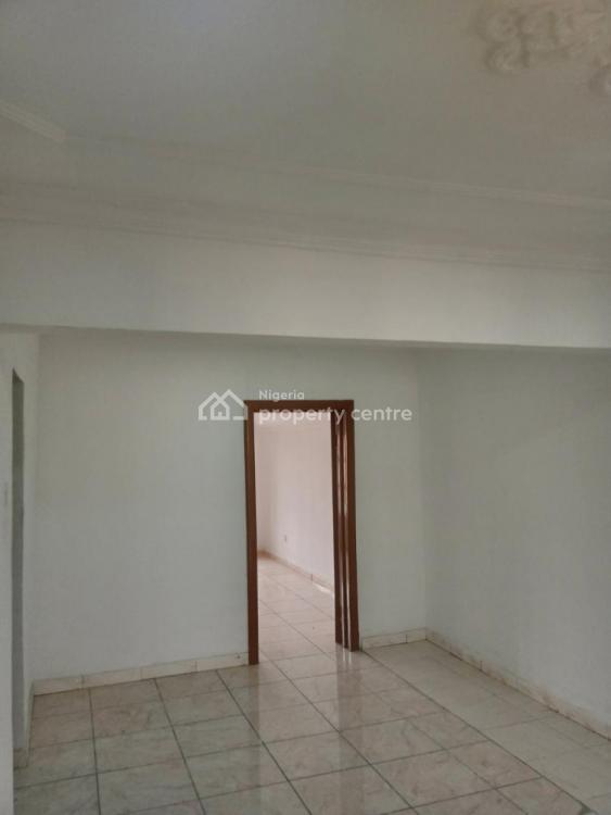 2 Bedroom Penthouse, Taiwo Street, Off Chief Collins, Lekki Phase 1, Lekki, Lagos, Flat for Rent