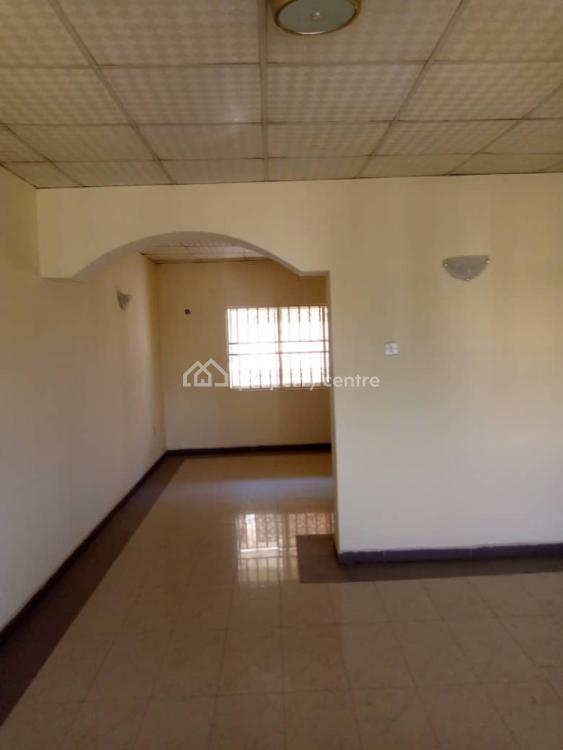 Tasteful 3 Bedroom Flat, Utako Bu Arab, Utako, Abuja, Flat for Rent