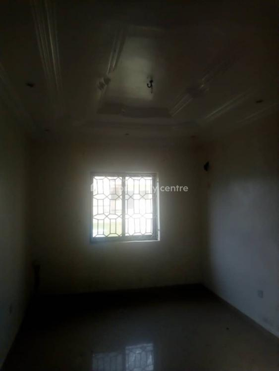 Newly Built and Massive New One Bedroom, Badore, Ajah, Lagos, Flat for Rent