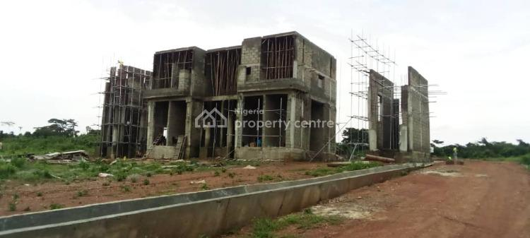 South Gate Park and Gardens, Abeokuta South, Ogun, Mixed-use Land for Sale