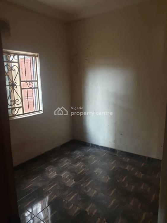 Luxury 2 Bedroom Flat, Adetola, Aguda, Surulere, Lagos, Flat for Rent
