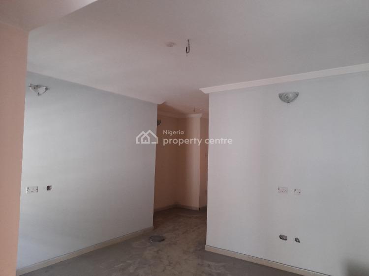Luxury 2 Bedroom Flat, Peter Odili Road, Trans Amadi, Port Harcourt, Rivers, Flat for Rent