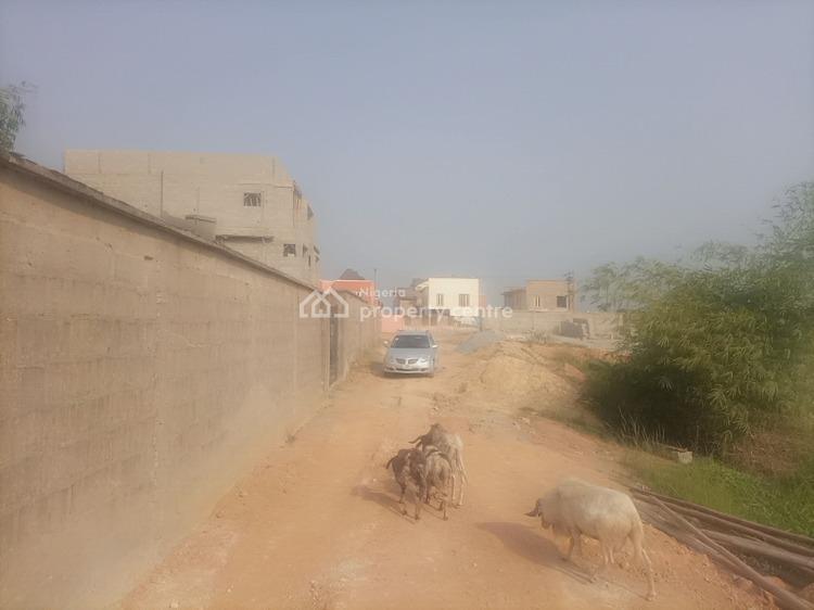 Plot of Land, Opic, Isheri North, Ogun, Residential Land for Sale