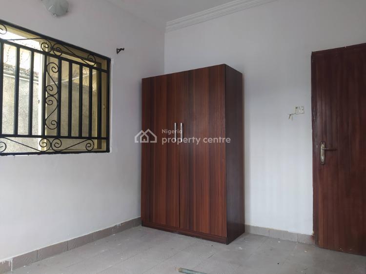 Lovely 2 Bedroom, Idowu Estate Ado Road, Ajah, Lagos, Flat for Rent