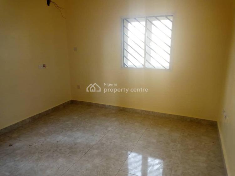 Luxury 2 Bedroom Flat, After Dunamis Church, Area 1, Garki, Abuja, Flat for Rent