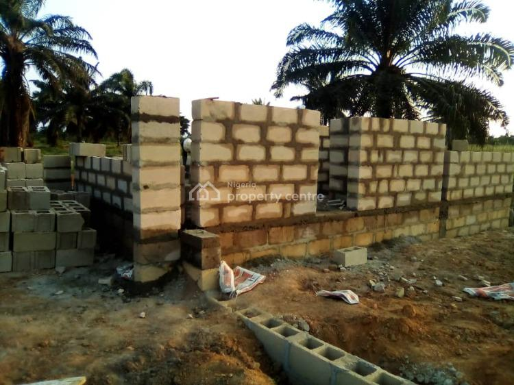 Land with Government Allocation, Lakeview Estate Opposite Shoprite By Emperor Estate, Sangotedo, Ajah, Lagos, Residential Land for Sale