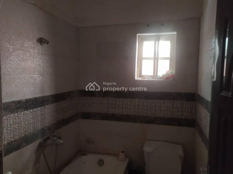 Exquisite 2 Bedroom Flat, Keffi Bus Stop, Ikoyi, Lagos, Flat for Rent
