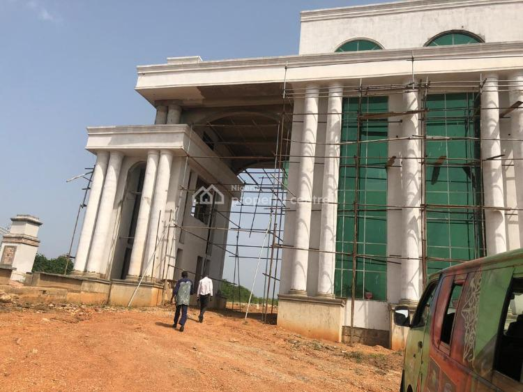Adron Homes and Properties.no 1 African Pan Leading Real Estate, Alaro, Eleko, Ibeju Lekki, Lagos, Mixed-use Land for Sale