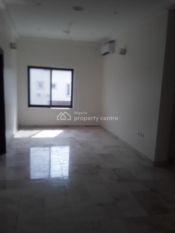 a Luxury Newly Completed Serviced Flat in a Beautiful Estate, Mojeshola Onikoyi Banana Island Way, Ikoyi, Lagos, Flat for Sale