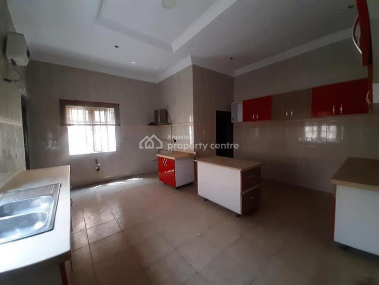 4 Bedroom Fully Detached House with Bq, Omole Phase 1, Ikeja, Lagos, Detached Duplex for Sale
